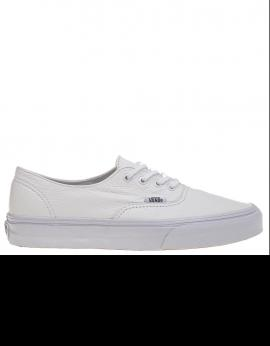 ZAPATILLAS AUTHENTIC DECON