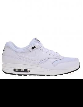 ZAPATILLAS NIKE AIR MAX 1 ESSENTIAL