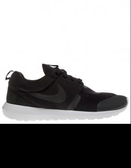 ZAPATILLAS NIKE ROSHE RUN NM TECH PACK