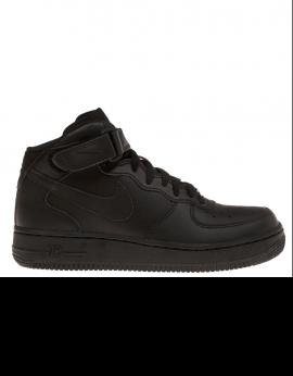 ZAPATILLAS NIKE AIR FORCE 1 MID