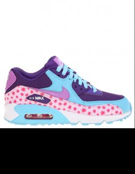 ZAPATILLAS NIKE AIR MAX 90 PREM MESH