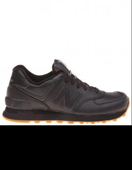 NEW BALANCE NB574 BAB