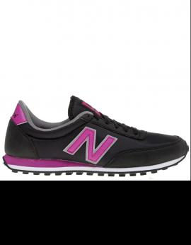 ZAPATILLAS NEW BALANCE U410 CPC