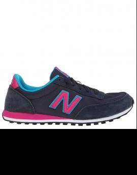 ZAPATILLAS NEW BALANCE WL410 CPA