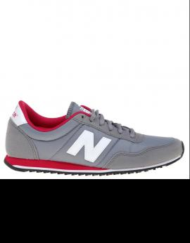 ZAPATILLAS NEW BALANCE U396 MGP