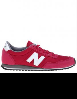 ZAPATILLAS NEW BALANCE U396 MPW