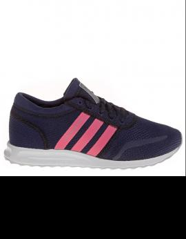 ZAPATILLAS ADIDAS LOS ANGELES K