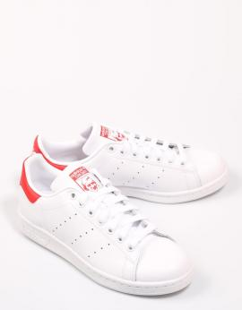 STAN SMITH Blanco