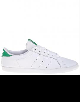 ZAPATILLAS MISS STAN W