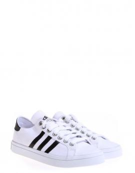 ZAPATILLAS ADIDAS COURTVANTAGE