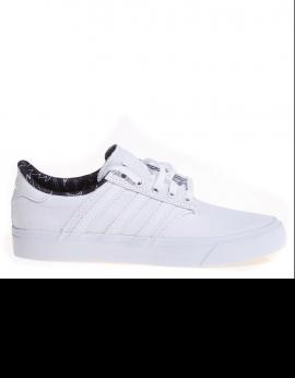 ZAPATILLAS SEELEY PREMIERE