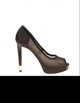 PEEP TOES GUESS HADIEY