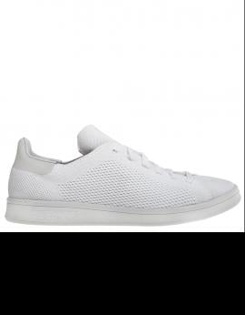 ZAPATILLAS STAN SMITH PRIME KNIT