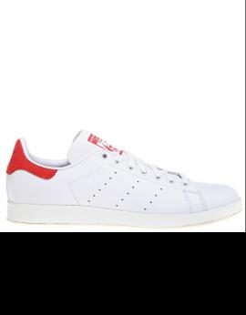 ZAPATILLAS STAN SMITH AF6750