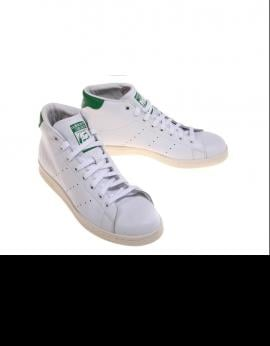 ZAPATILLAS STAN SMITH MID B24538