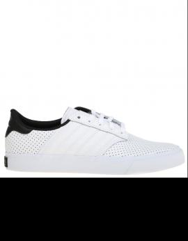 ZAPATILLAS ADIDAS SEELEY PREMIERE CLASSIFIE