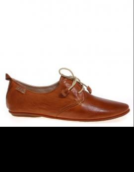 OXFORDS 7123