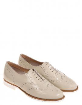OXFORDS 1109