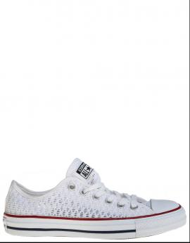 ZAPATILLAS CHUCK TAYLORS ALL STAR