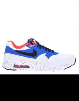 ZAPATILLAS NIKE AIR MAX 1 ULTRA ESSENTIAL