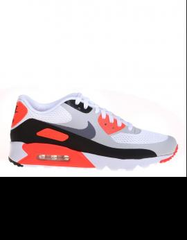 ZAPATILLAS NIKE AIR MAX 90 ULTRA ESSENTIAL