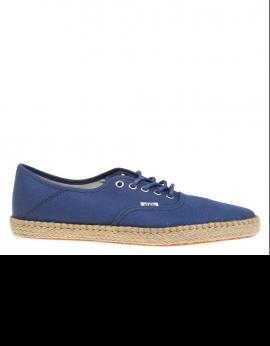 ZAPATILLAS AUTHENTIC ESP