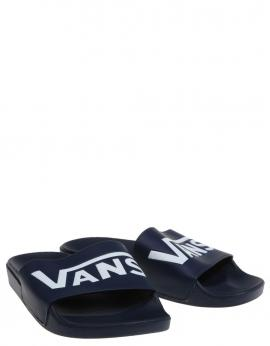 CHANCLAS SLIDE ON