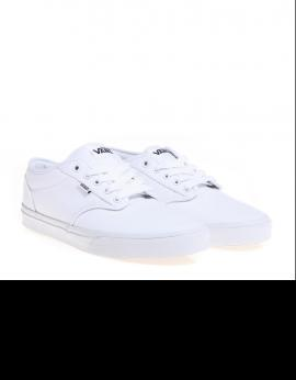 ZAPATILLAS ATWOOD