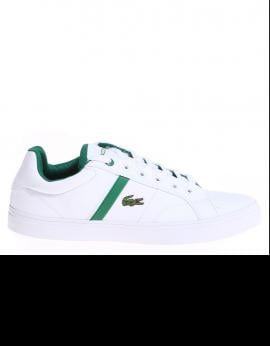 ZAPATILLAS LACOSTE FAIRLEAD 116 1