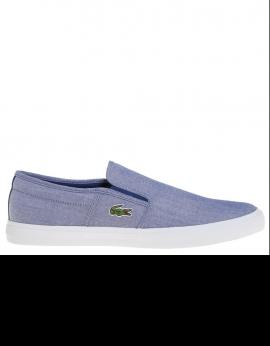 SLIP ON GAZON SPORT
