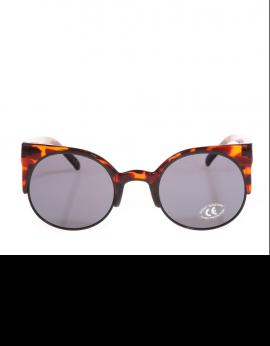 GAFAS HALLS & WOODS SUNGLASSES