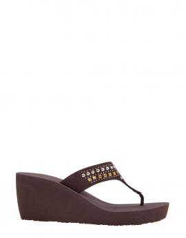 CHANCLAS BLUES