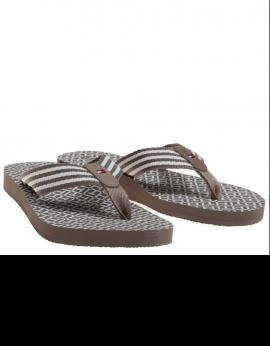 CHANCLAS MONICA 34D