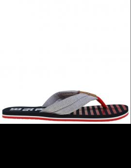 CHANCLAS TOMMY HILFIGER BANKS 9D