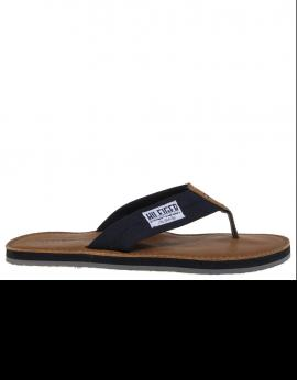 CHANCLAS TOMMY HILFIGER BANKS 10D