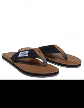CHANCLAS BANKS 10D