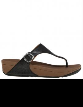 SANDALIAS FITFLOP THE SKINNY