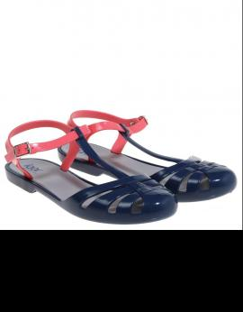 CHANCLAS MARTINA