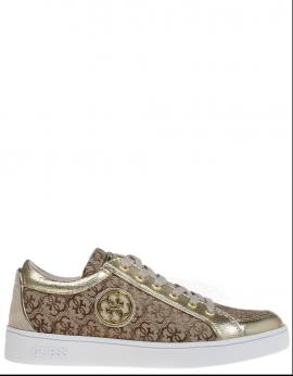 ZAPATILLAS GUESS GLINNA 2