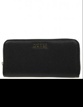 CARTERA GUESS SWALAN P6446