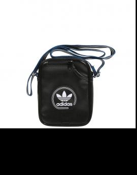 BANDOLERA ADIDAS MINI BAG PERF