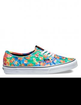 ZAPATILLAS AUTHENTIC V4MLJPA