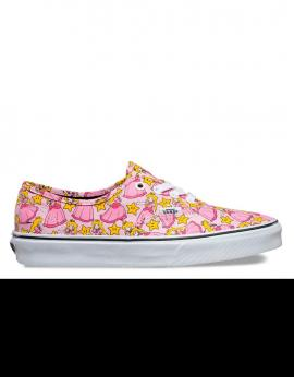 ZAPATILLAS AUTHENTIC VMLJP8