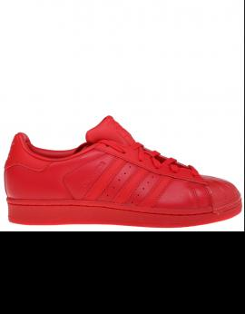 ZAPATILLAS SUPERSTAR GLOSSY T S76724
