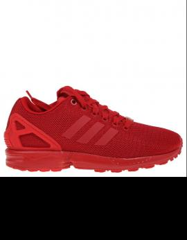 ZAPATILLAS ADIDAS ZX FLUX S32278