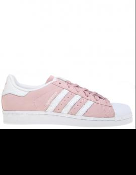 ZAPATILLAS ADIDAS SUPERSTAR S76155