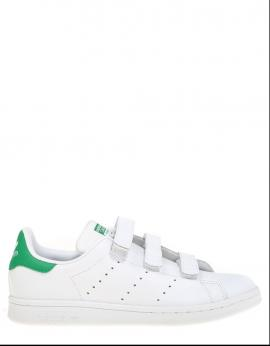 ZAPATILLAS STAN SMITH CF J