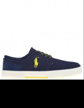 ZAPATILLAS FAXON LOW