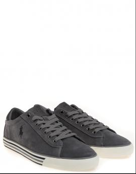 ZAPATILLAS HARVEY