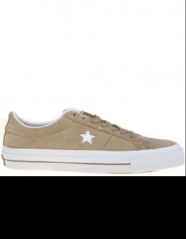 ZAPATILLAS ONE STAR